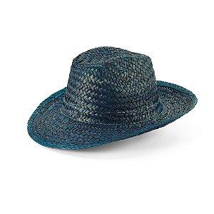 LAUREN. Chapéu panamá Personalizado