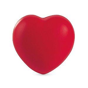 Anti-estresse coração Personalizado