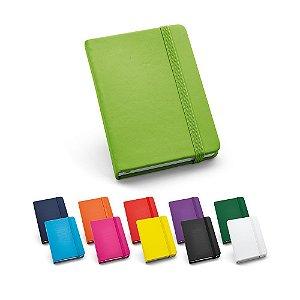 MEYER. Caderno capa dura Personalizado