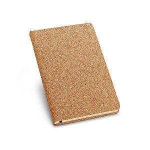 Caderno capa dura A5 Personalizado