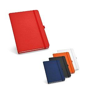 ATWOOD B6. Caderno capa dura Personalizado