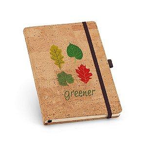 PORTEL A5. Caderno capa dura A5 Personalizado