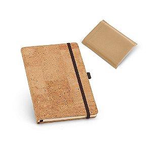 PORTEL A6. Caderno capa dura A6 Personalizado