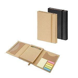 ELIOT. Kit para escritório Personalizado