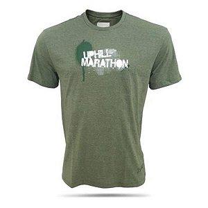 Camiseta Masculina Uphill Bent