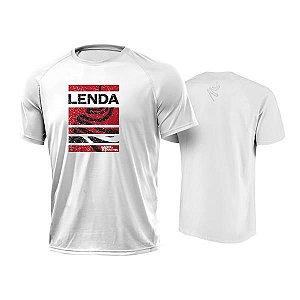 Camiseta Masculina Uphill Lenda