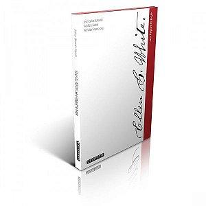 Livro: Ellen G. White, Seu Impacto Hoje