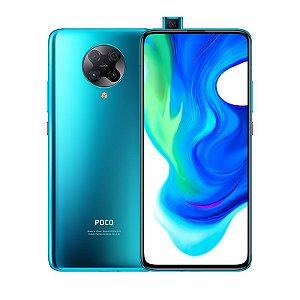 """Smartphone Xiaomi Poco F2 Pro, Dual SIM, 5G, tela 6,67"""", Versão Global, Desbloqueado"""