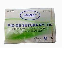 Fio de Nylon - 1 Unidade