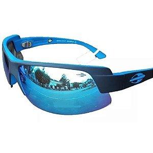 Oculos de Sol Gomboa Air III Mormaii