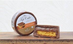 Topcake Bolo de Cenoura 60g
