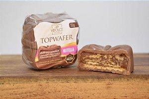 Topwafer Nutella 50g