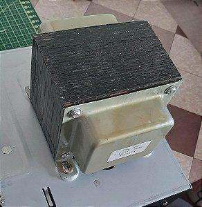 Transformador de Força para Marshall DSL40C