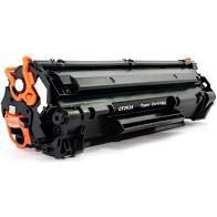 TONER COMPATÍVEL COM HP CF283A 83A | M127FN M127FW M125 M201 M225 M226 M202 M201DW