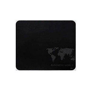 Mouse pad Anti Derrapante 20cm X 23.5cm Mbtech - GB54196