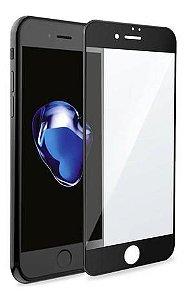 Película Vidro 3D iPhone 6 Plus