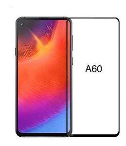 Película De Vidro 3d Samsung A60