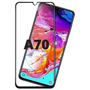Película de Vidro 3D Samsung A70