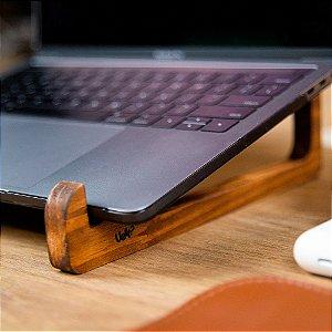 Kit mouse pad, porta caneta e suporte - art work
