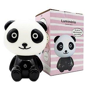 LUMINARIA PANDA