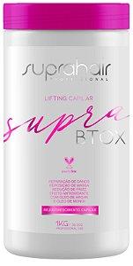 Lifting Capilar Supra Btox