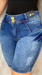 Bermudas Jeans Laura