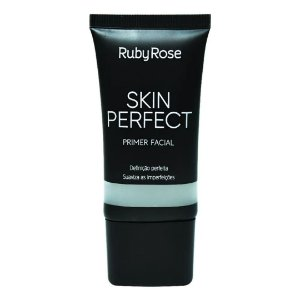 Primer Facial - Ruby Rose