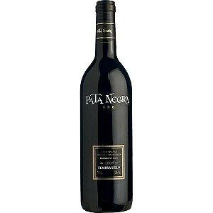 Vinho Espanhol Tinto Pata Negra Oro 750Ml - Tempranillo