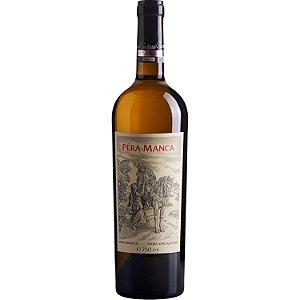 Vinho Branco Pêra Manca Évora Doc Alentejo 750ml