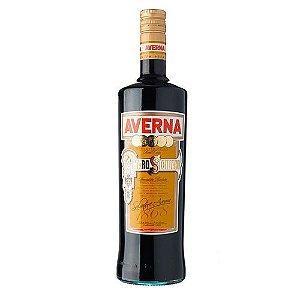 Aperitivo Averna Amaro Siciliano 700Ml