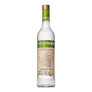 Vodka Stolichnaya Glúten Free 750Ml