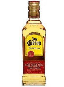 Tequila José Cuervo Especial Reposado 375Ml