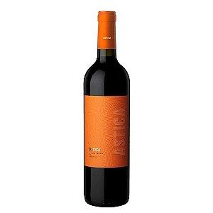 Vinho Trapiche Astica Merlot  Malbec 750ml