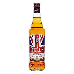 Whisky Bell's 700 ml