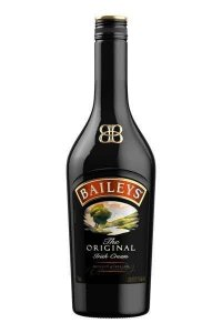 Licor Baileys Original 750 ml