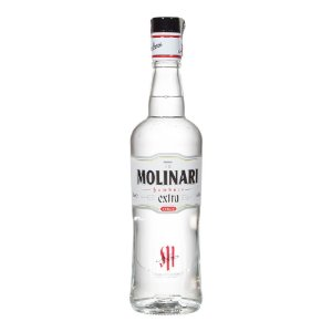 Licor Molinari Sambuca Anis 750ml