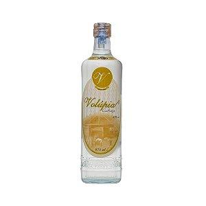 Cachaça Volúpia Prata 670 ml