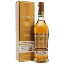 WHISKY GLENMORANGIE THE NECTAR D'OR 750ML