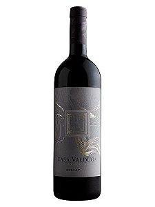 Vinho Casa Valduga Terroir Merlot 750Ml