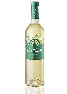 Vinho Branco Seco Pata Negra Verdejo 750 Ml