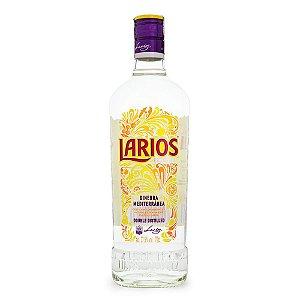 Gin Larios Original 700Ml