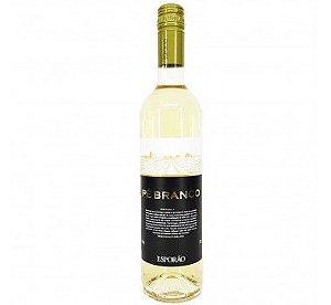 Vinho Português Esporão Pé Branco Meio Seco 750Ml