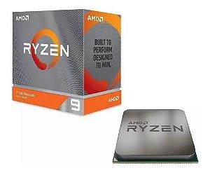 PROCESSADOR AMD RYZEN 3950-X