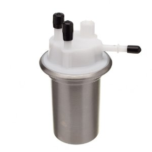 Bomba Gasolina Combustivel Bros 150 2009 Xre 300 09 A 10