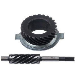 Engrenagem Velocimetro Pinhao E Motriz Xl 250r Xlx 250