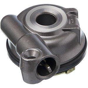 Engrenagem Velocimetro Desmultiplicador Bros 150 Esd