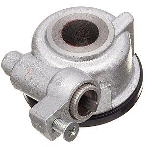 Engrenagem Velocimetro Desmultiplicador Cbx 250 Twister 01 A