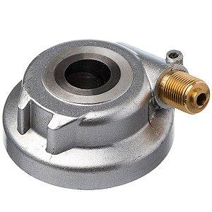 Engrenagem Velocimetro Desmultiplicador Xtz 125 Xt225 Dt 200