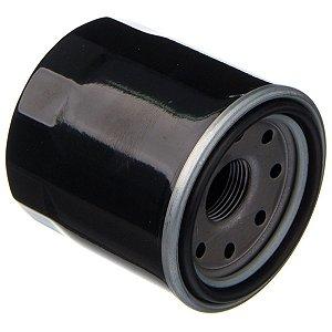 Filtro Oleo Cb 1000r Cbr 1000 Rr Cb 1300 Xl 1000 Varadero