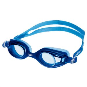 Óculos de Natação Speedo Jr Olympic